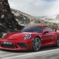 Porsche_911_GT3_Michelin_Pilot_Sport_Cup_2