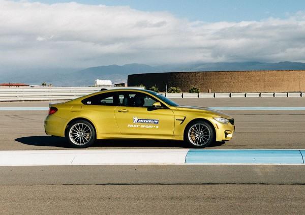 ThermalClub-Raceway-BMW-M4
