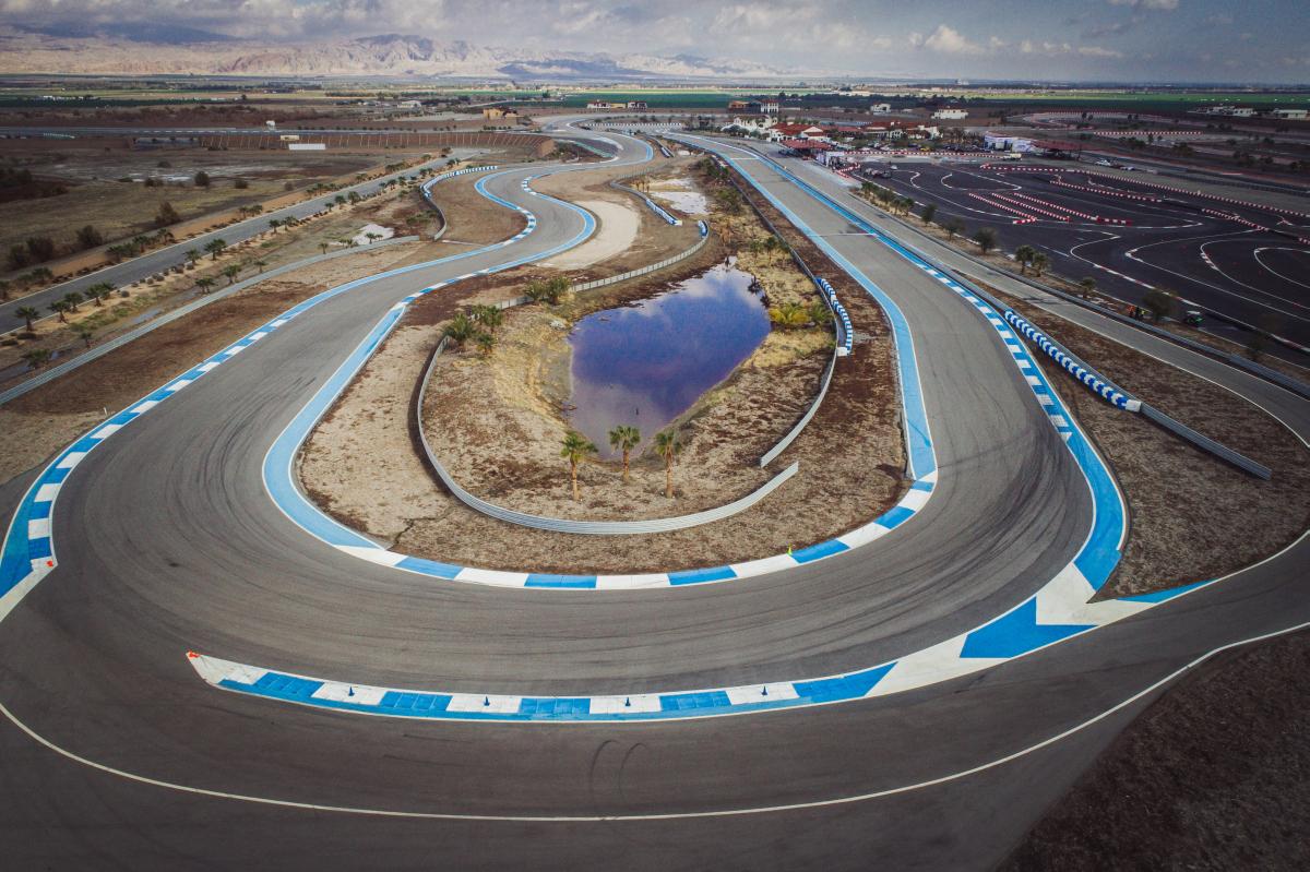 ThermalClub-Raceway