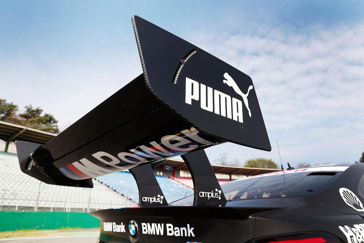 2017-BMW-M4-DTM-Aerodynamik