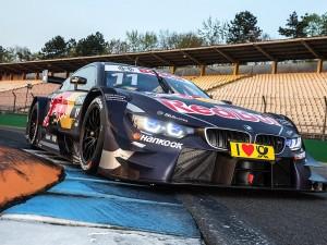 2017-BMW-M4-DTM-Front