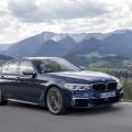 BMW M550d xDrive 01