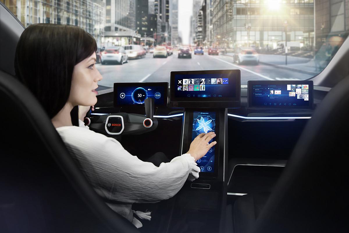 Bosch-Concept-Car-CES-2017-2