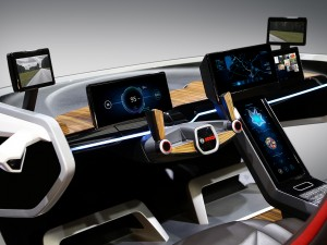 Bosch-Concept-Car-CES-2017-3