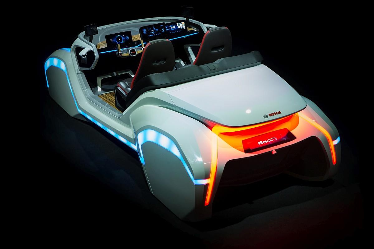 Bosch-Concept-Car-CES-2017
