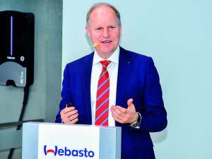 CEO_Webasto_Holger-Engelmann