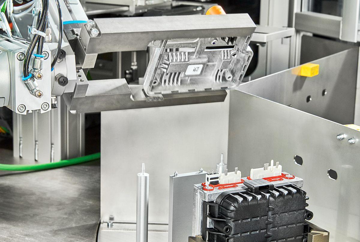 ECAT_Produktion_PTC_HV_Heizer_3Gen_Montage_2623
