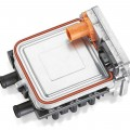 Eberspächer Neue Hochvolt-PTC-Heizer für Hybrid- und Elektro-Fahrzeuge