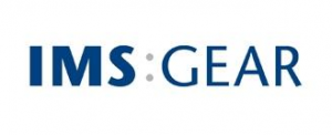 IMS-Gear
