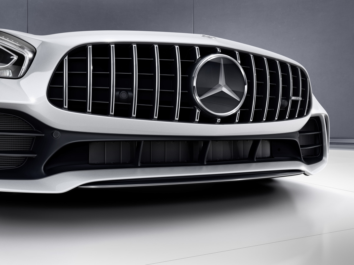 Mercedes-AMG-GT-R-Chassis-Controller-Aktive-Aero-10