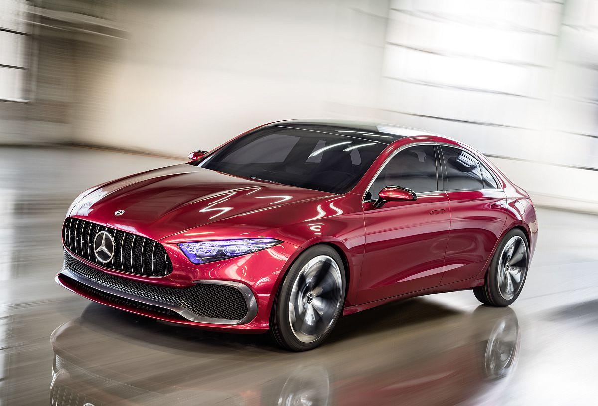 Mercedes-Concept-A-Sedan-01