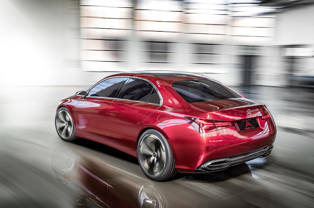 Mercedes-Concept-A-Sedan-03
