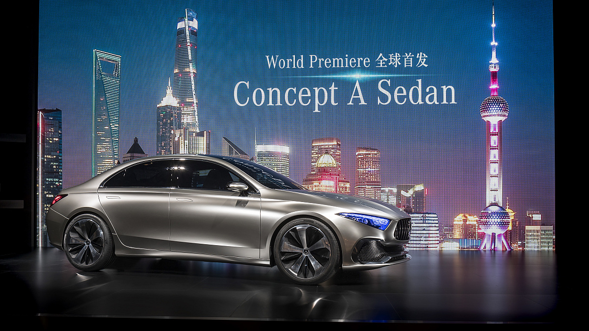 Mercedes-Concept-A-Sedan-04