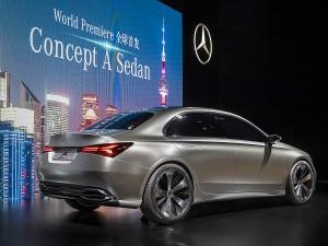 Mercedes-Concept-A-Sedan-05