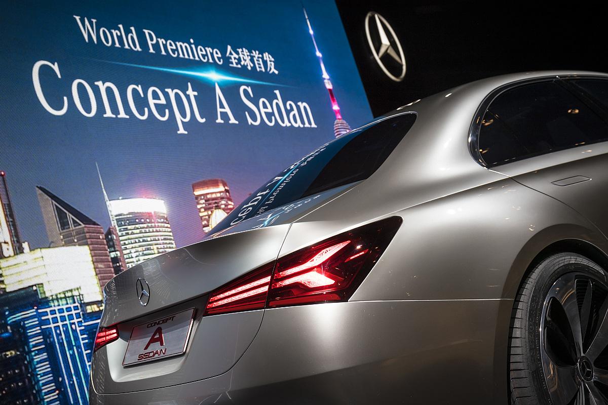 Mercedes-Concept-A-Sedan-06