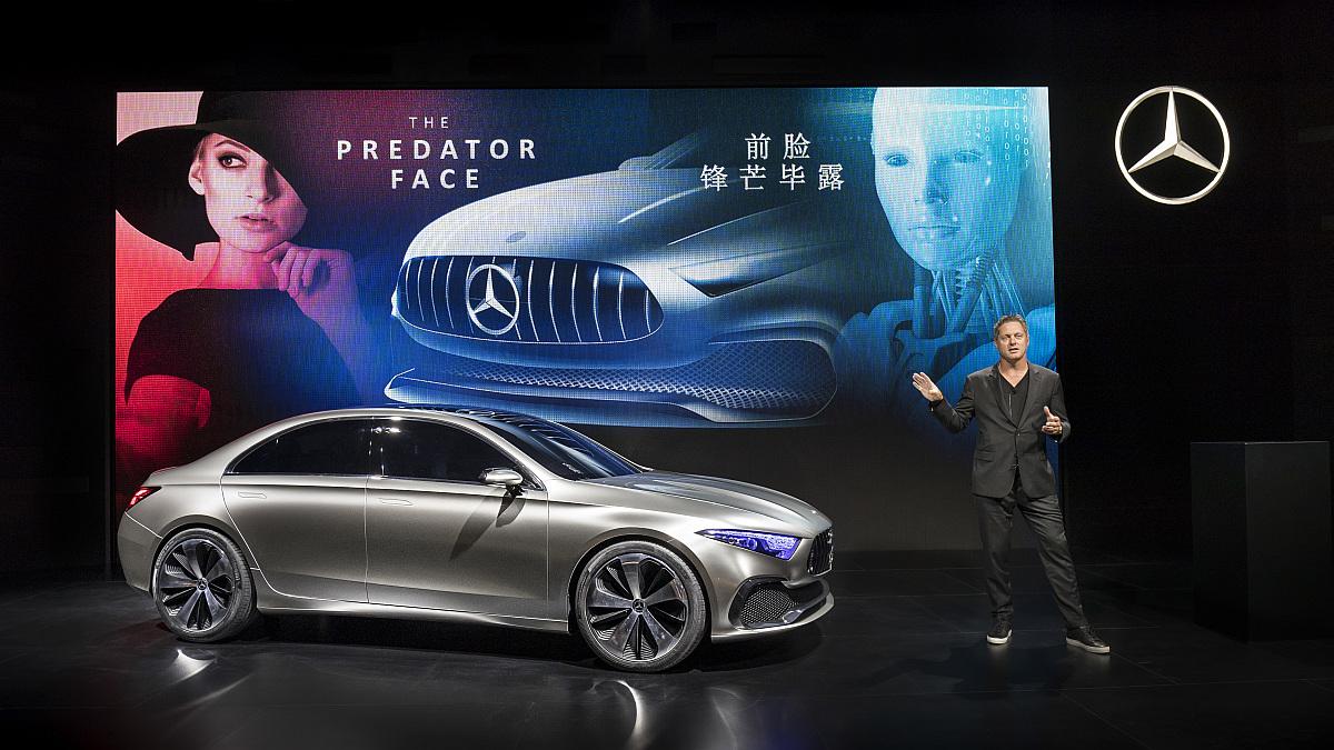 Mercedes-Concept-A-Sedan-08