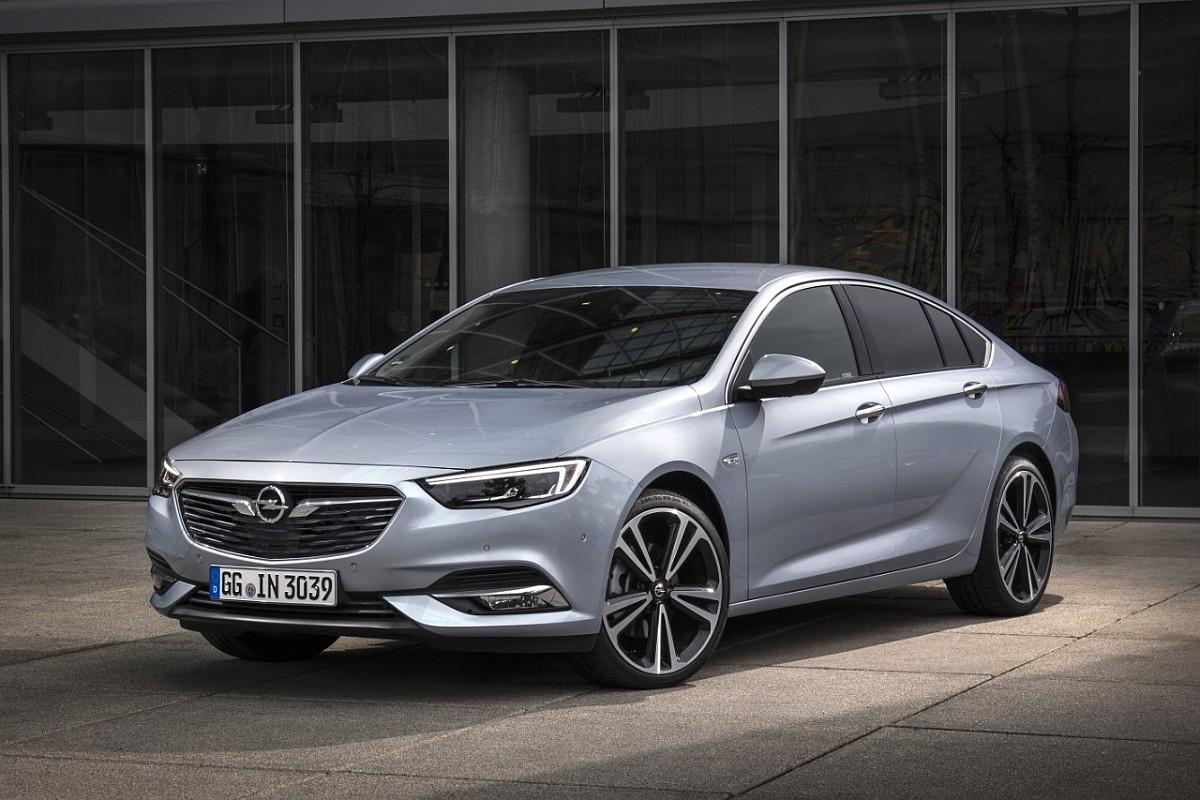 Opel-Insignia-Grand Sport