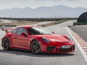Porsche-911-GT3-Feature