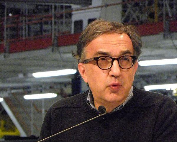 Sergio-Marchionne