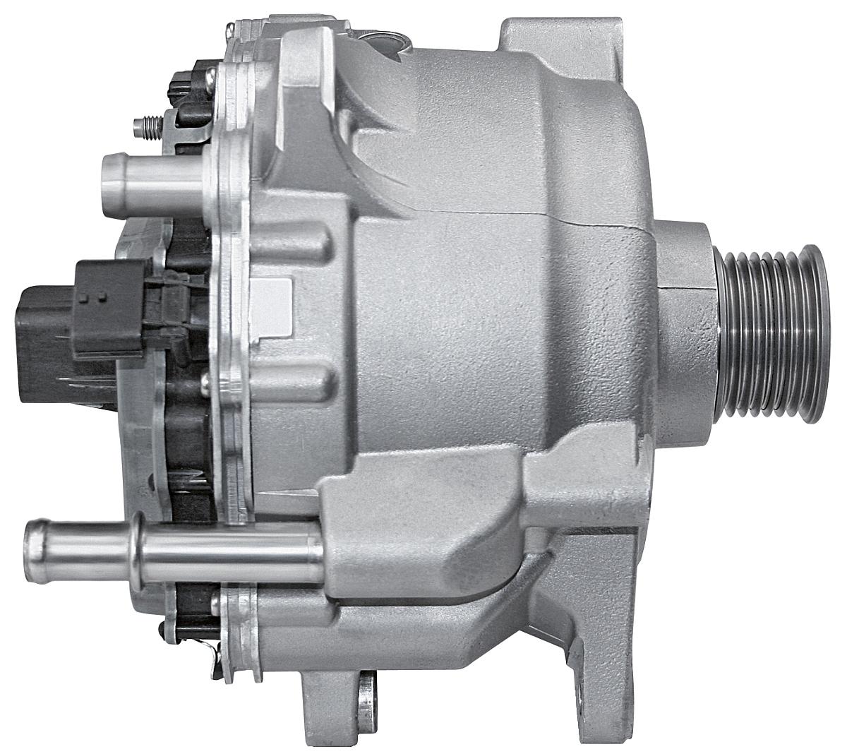Technik für den Dieselmotor der Zukunft2