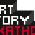 Audi Smart Factory Hackathon