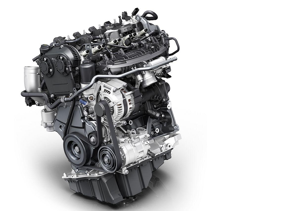 Audi-aktuelle-TDI-Generation
