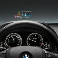 BMW-Head-Up-Display