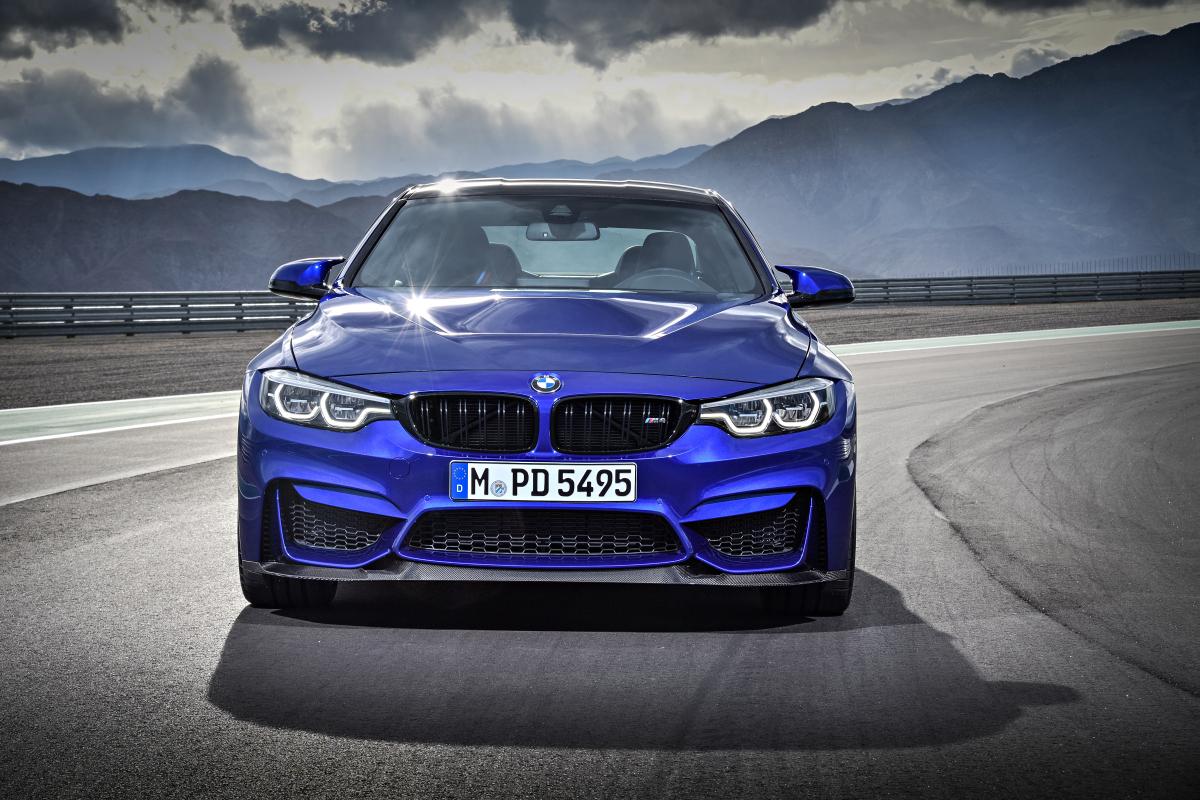 BMW M4 CS-02
