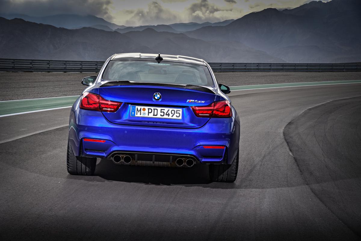 BMW M4 CS-03