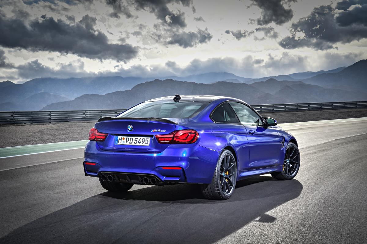 BMW M4 CS-04