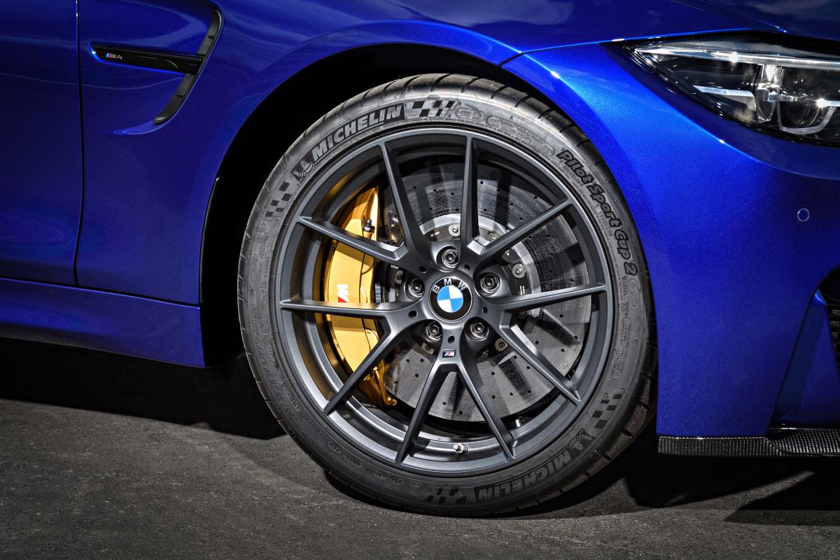 BMW M4 CS-07