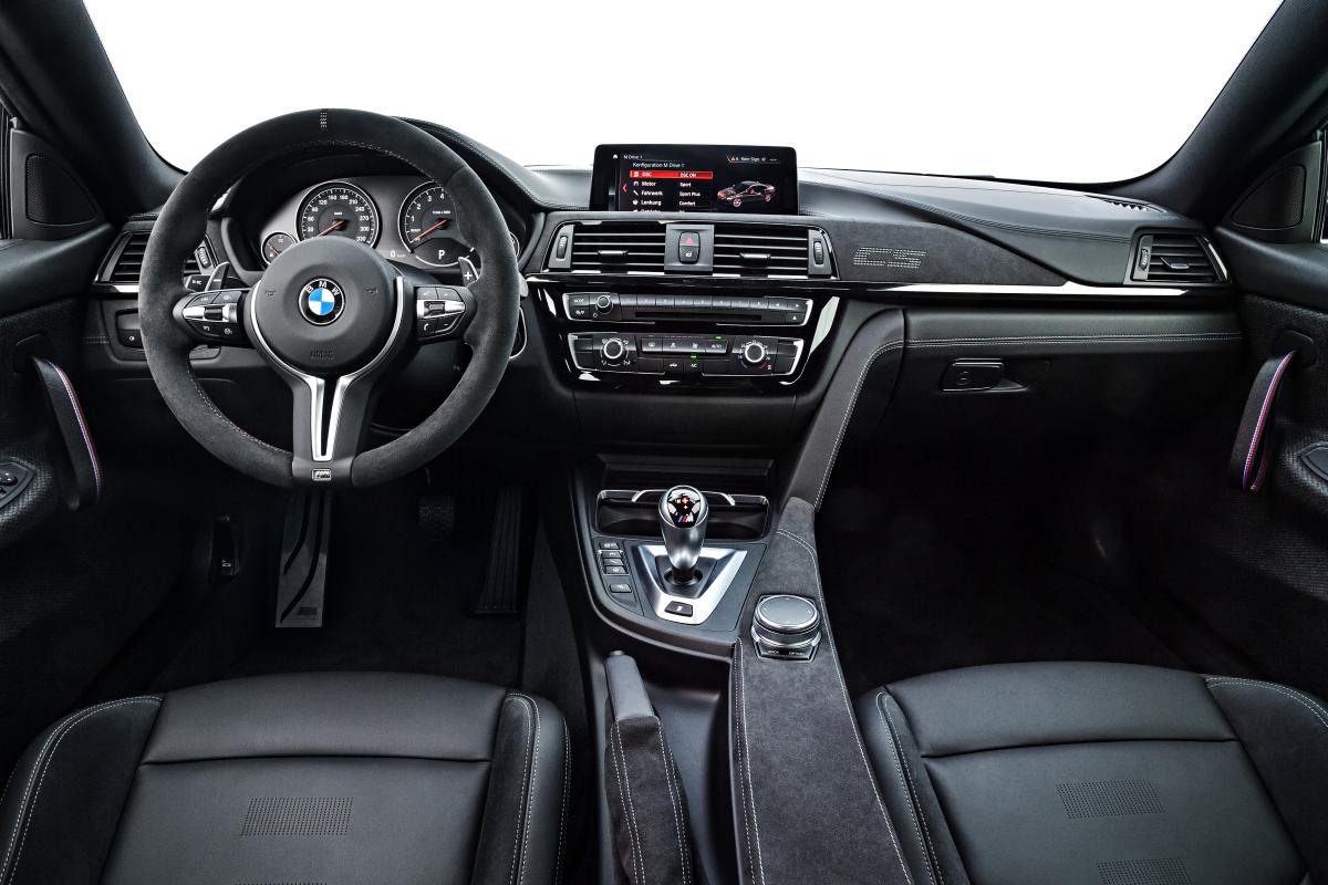 BMW M4 CS-08