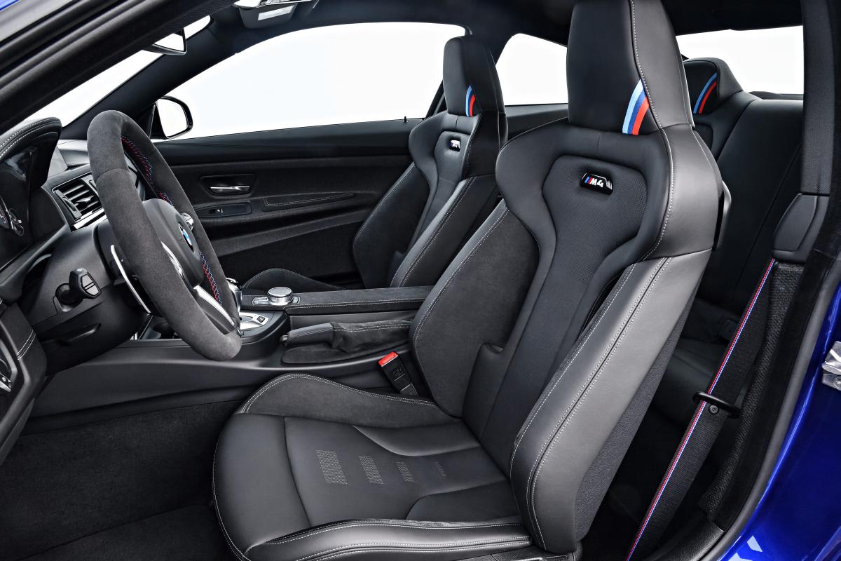 BMW M4 CS-09