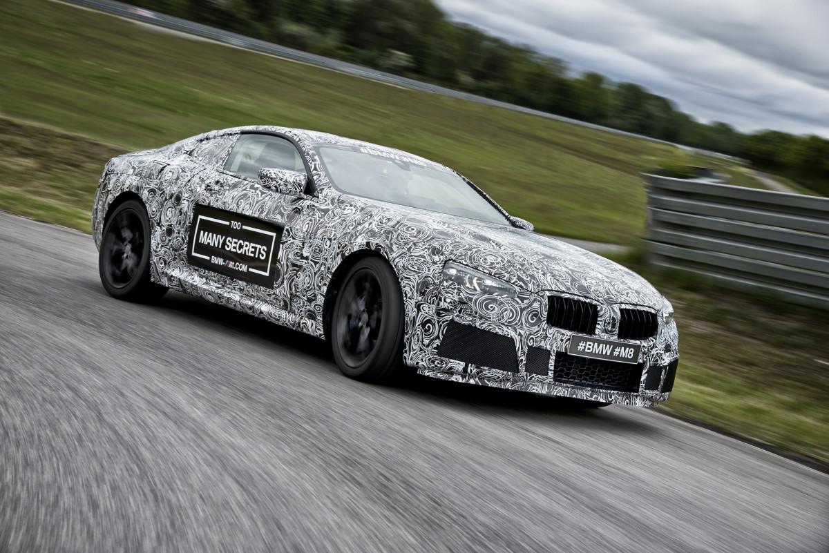 BMW-M8-04
