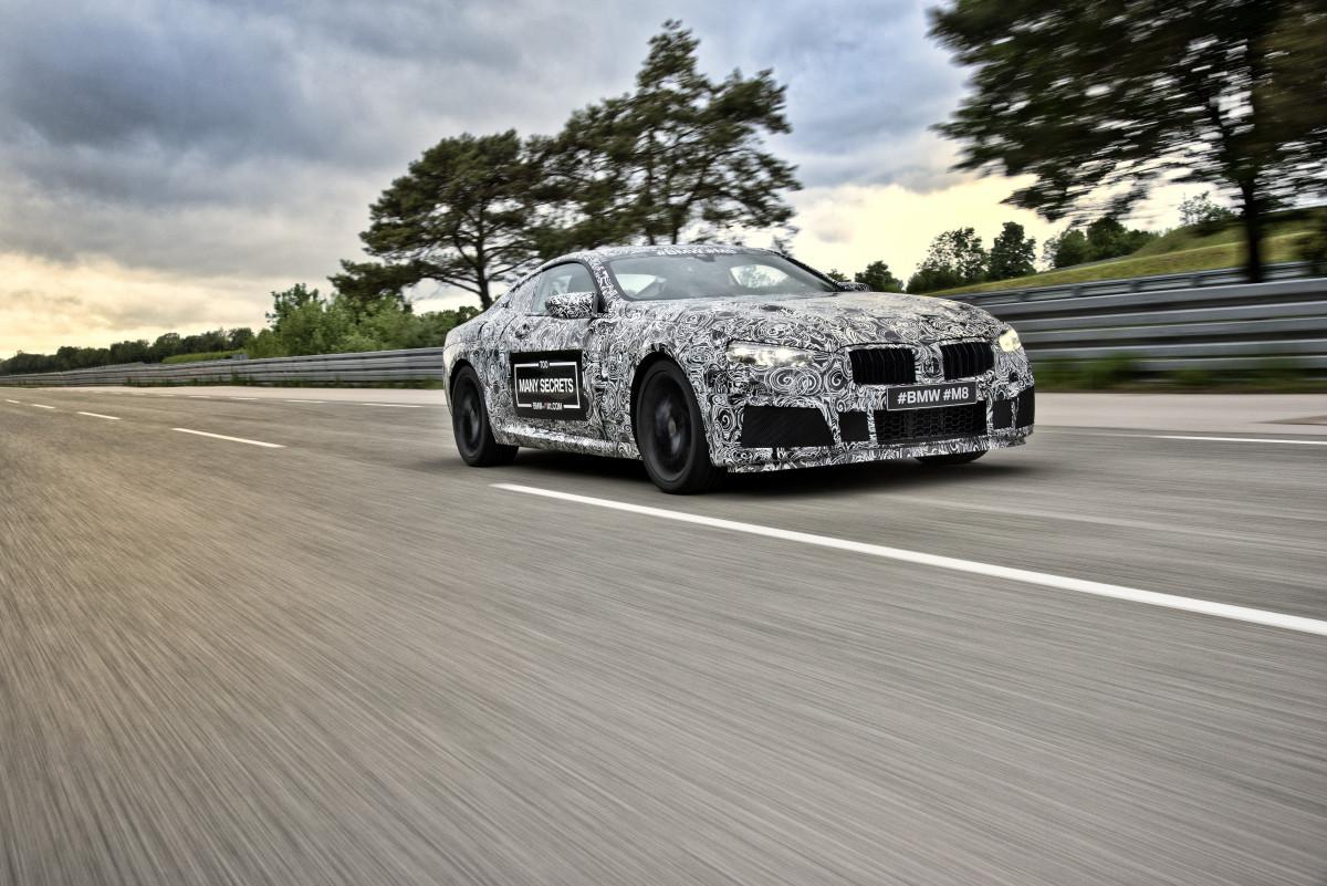 BMW-M8-05