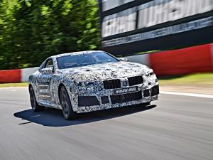 BMW-M8-07