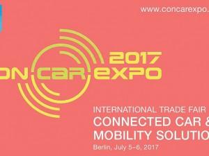 ConcarExpo-2017