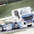 Knorr-Bremse-Race-Truck