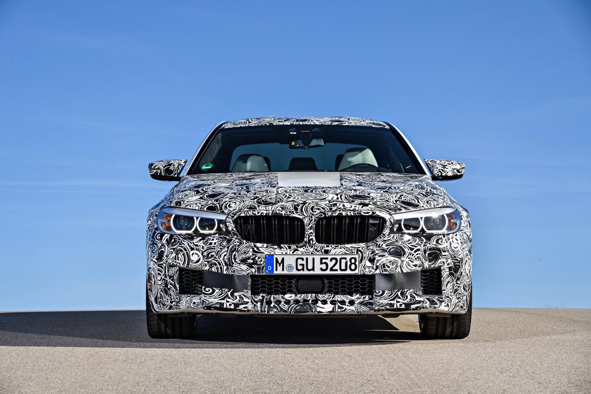 Neuer-BMW-M5-F90-01