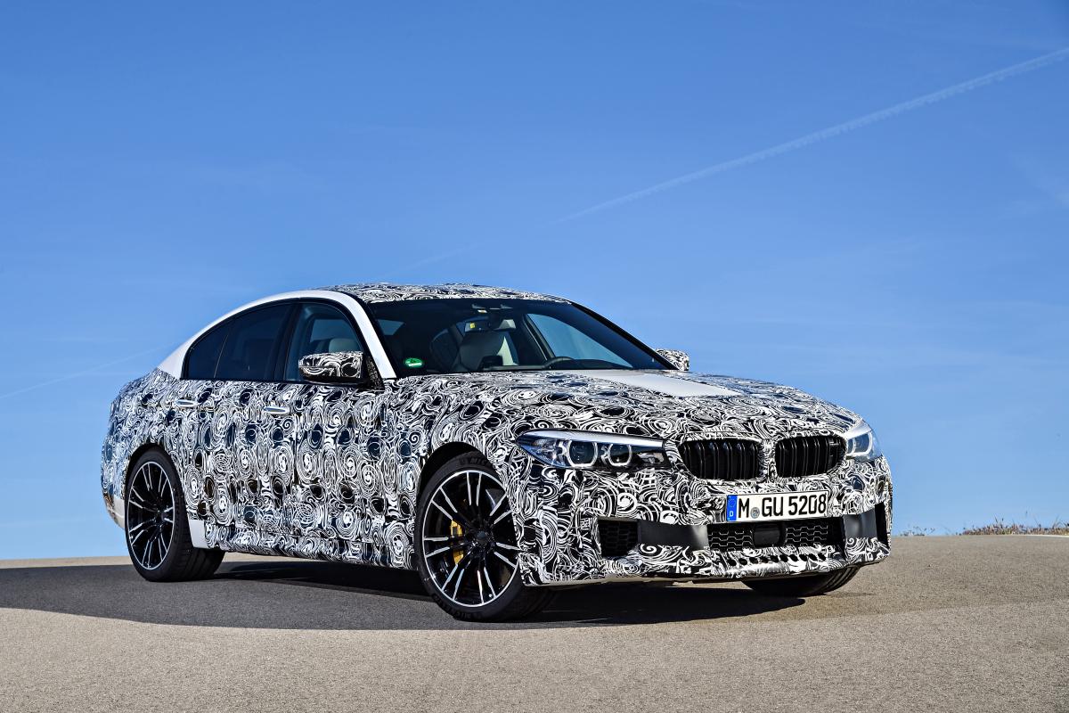 Neuer-BMW-M5-F90-02