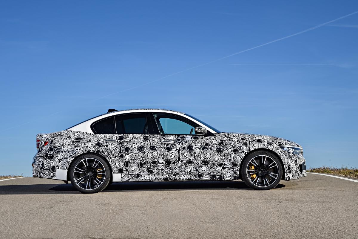 Neuer-BMW-M5-F90-03