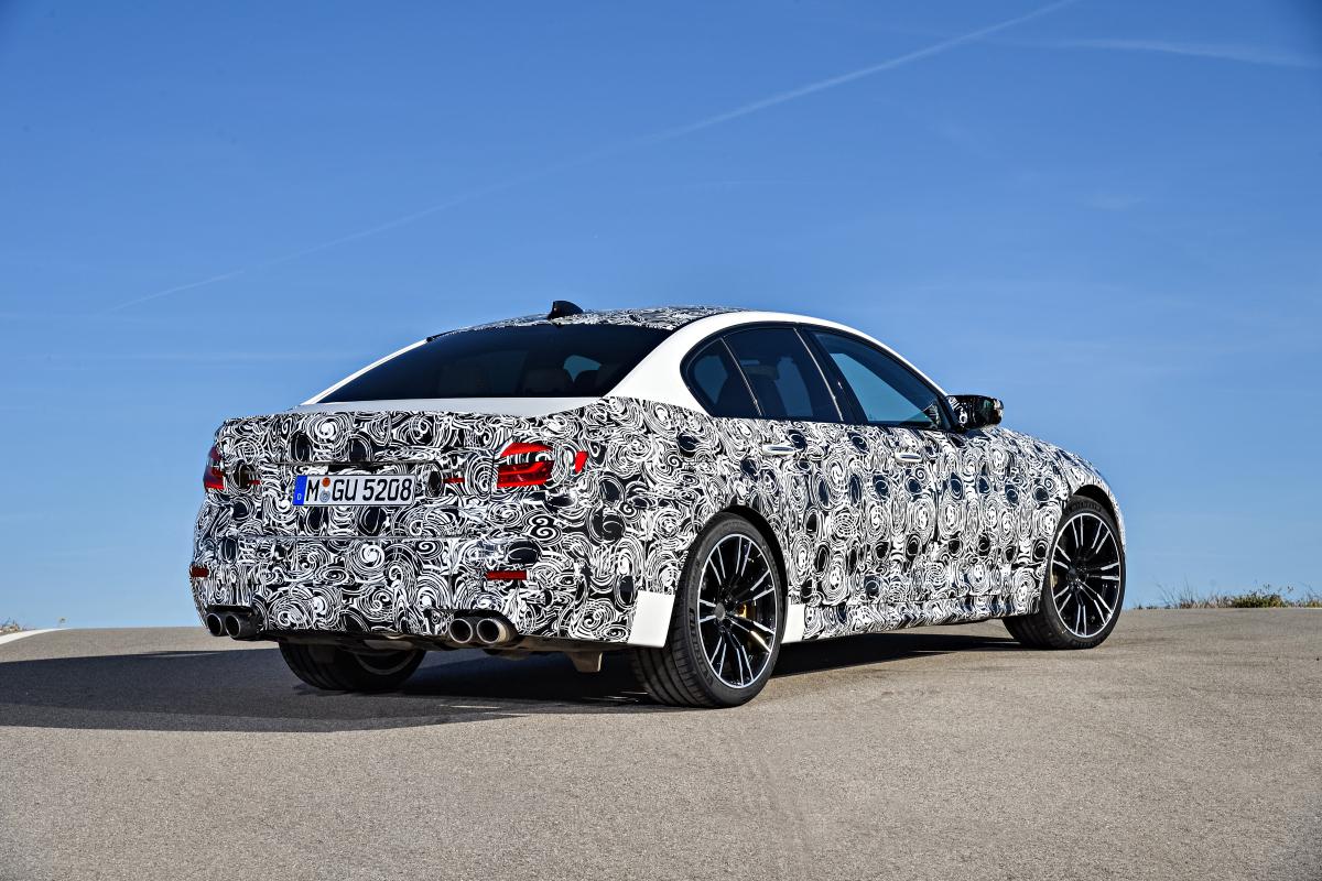 Neuer-BMW-M5-F90-04