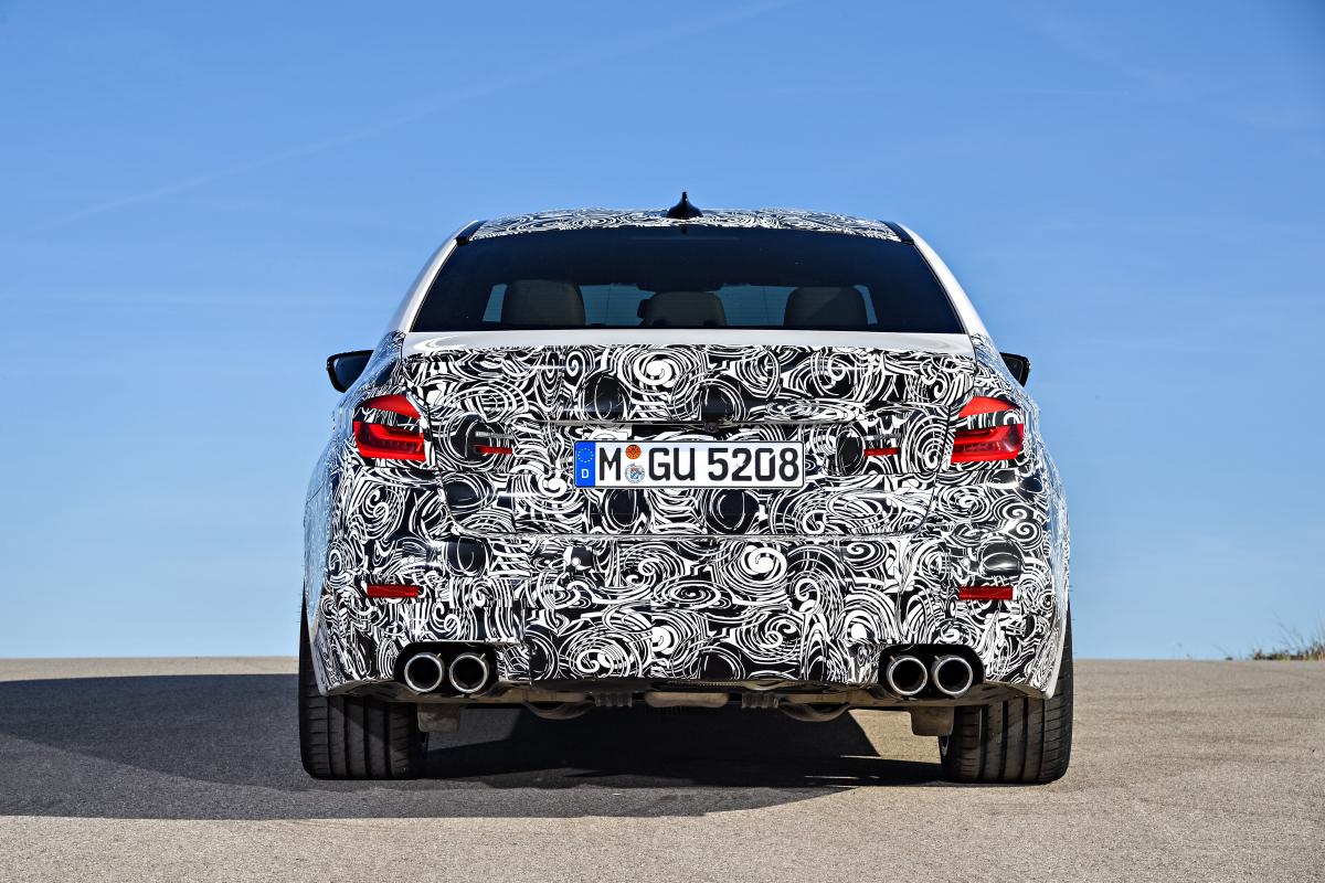 Neuer-BMW-M5-F90-05