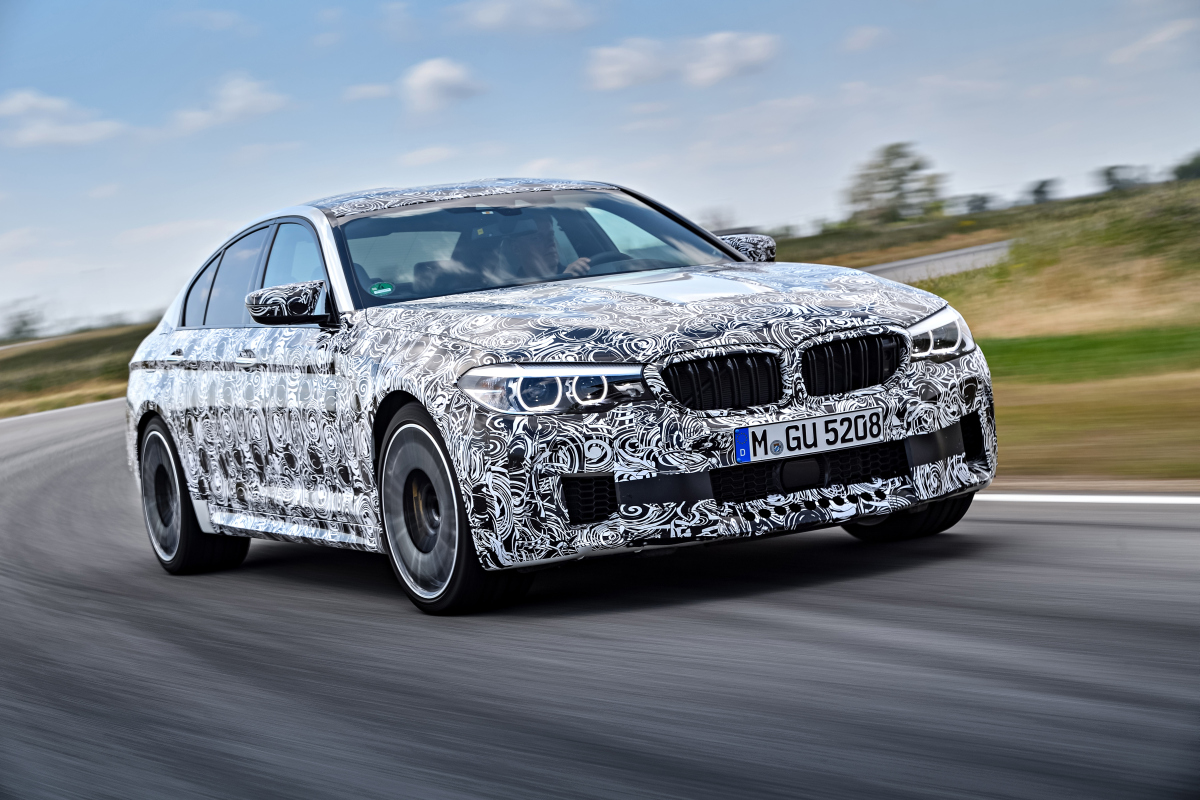 Neuer-BMW-M5-F90-06