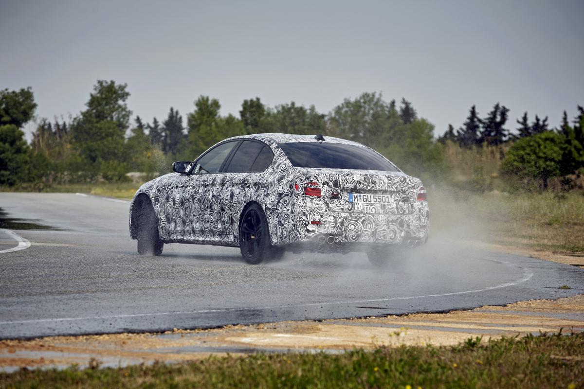 Neuer-BMW-M5-F90-07