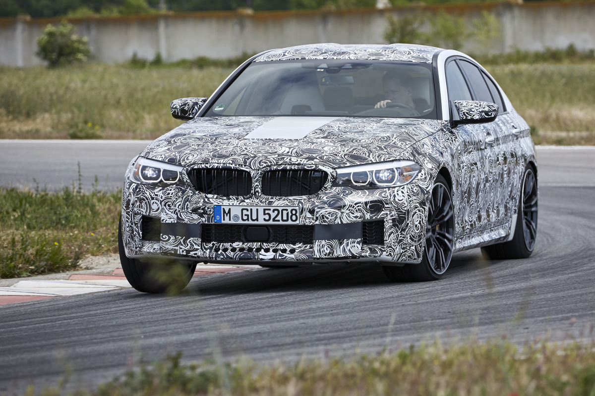 Neuer-BMW-M5-F90-08