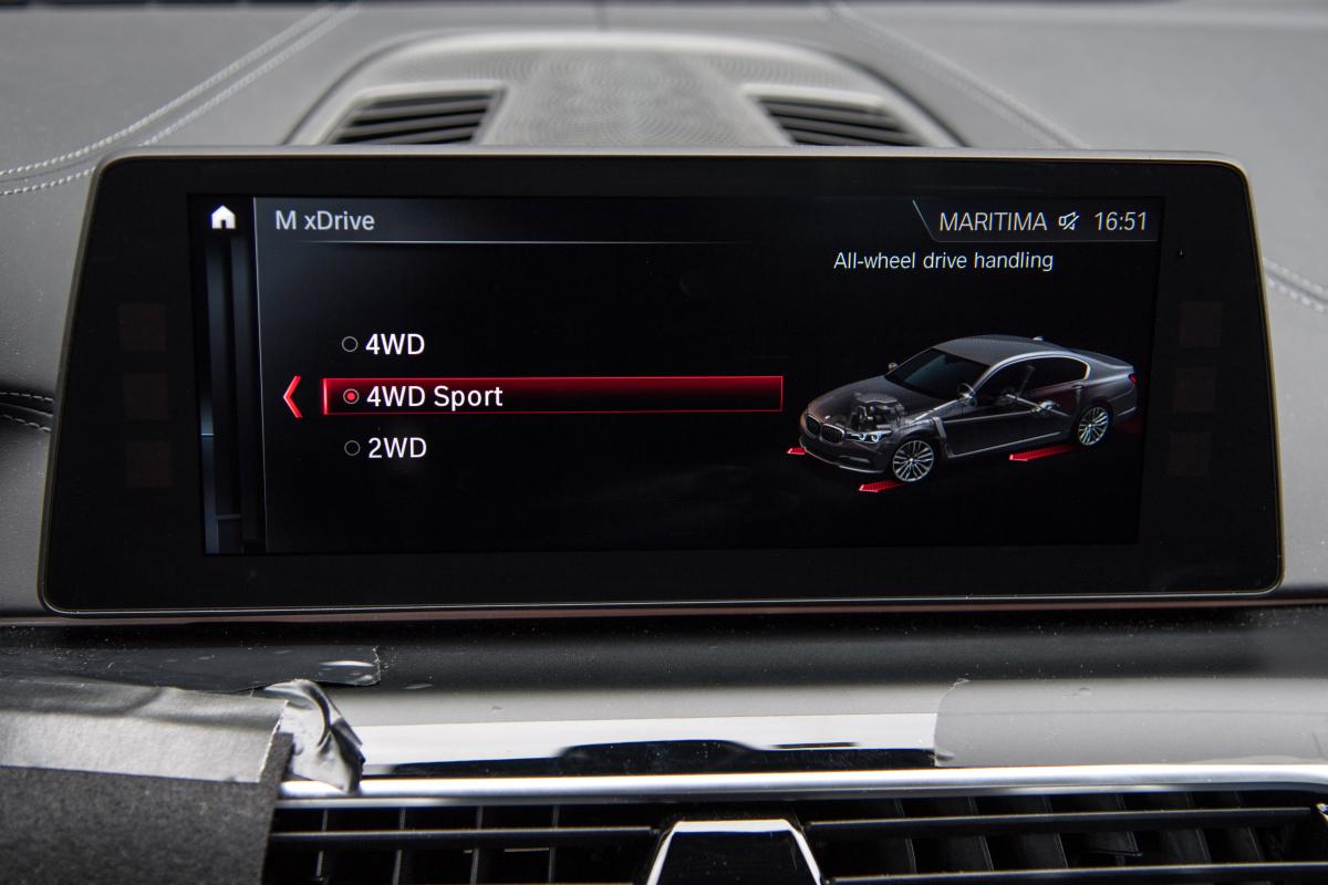 Neuer-BMW-M5-F90-09