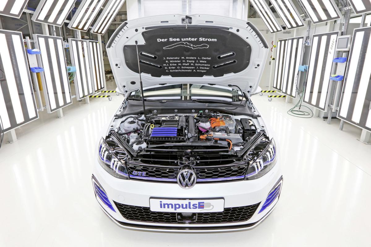 VW_Showcar-01