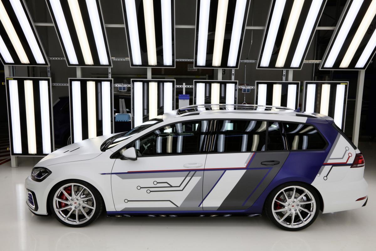 VW_Showcar-02