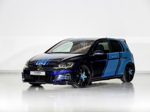VW_Showcar-04